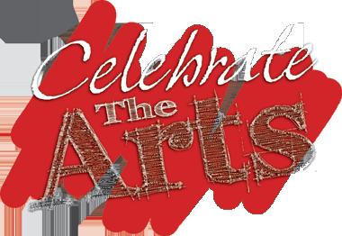 CelebrateArts-logo