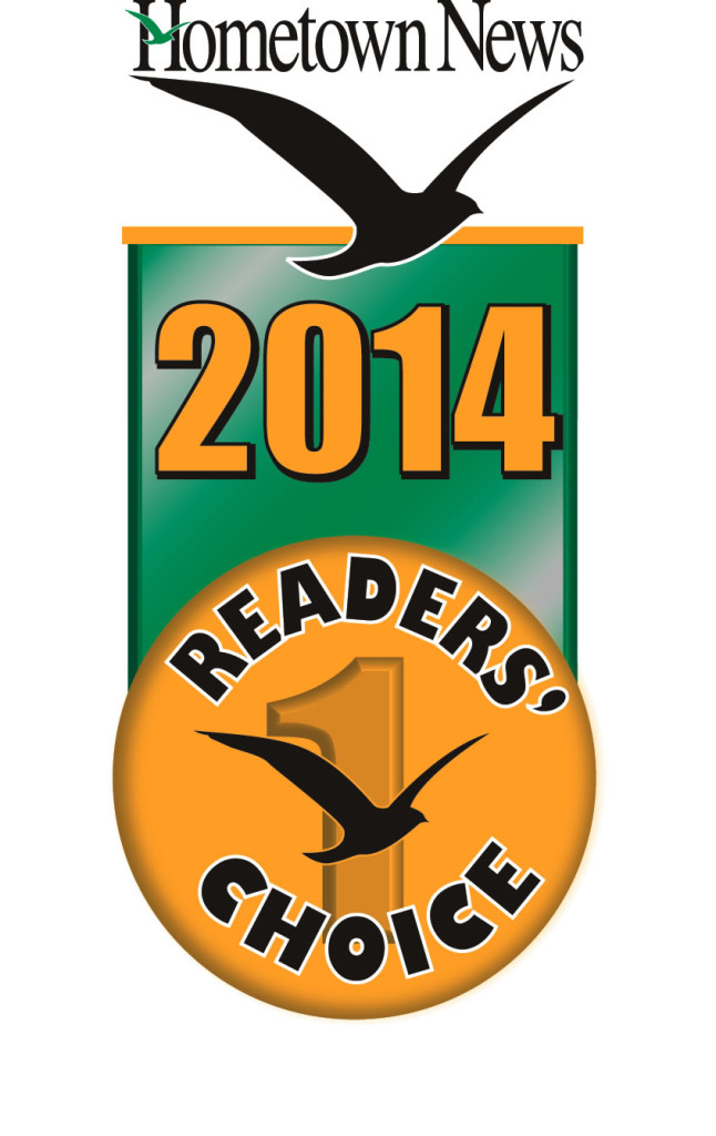 ReaderChoice2014good