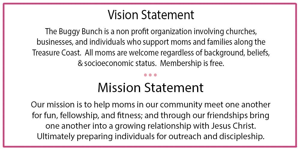 community-mission