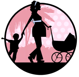 community-mother