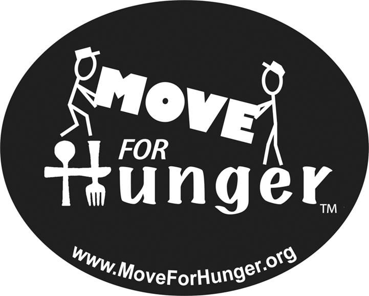 community-move-for-hunger.jpg