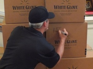 moving-made-easy; white glove movers