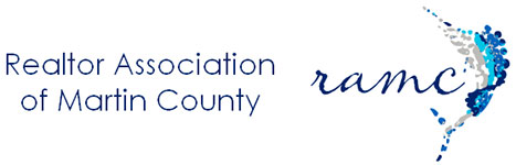 Realtor Association of Martin County
