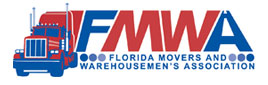 Florida Movers and Warehousemen's Association
