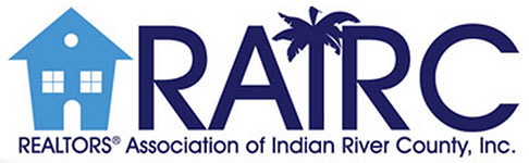 Realtors Association of Indian River County