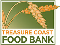 Treasure Coast Food Bank