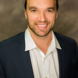 Caleb Clements New President of White Glove Moving