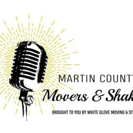 Hosting Two Talk Radio Shows