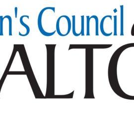 Women's Council of Realtors Florida Mover