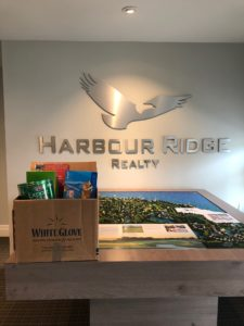 Harbour Ridge Realty