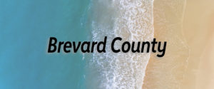 brevard county moving company