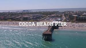 Cocoa Beach moving company