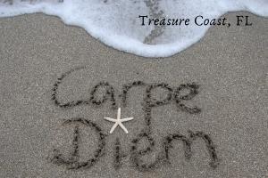 Treasure Coast Moving and Storage