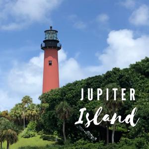Jupiter Island Moving Company