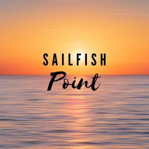Sailfish Point Movers