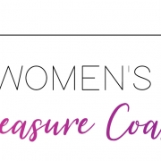 treasure coast premier womens network