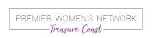 treasure coast premier womens network