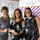 tresaure coast premier womens network